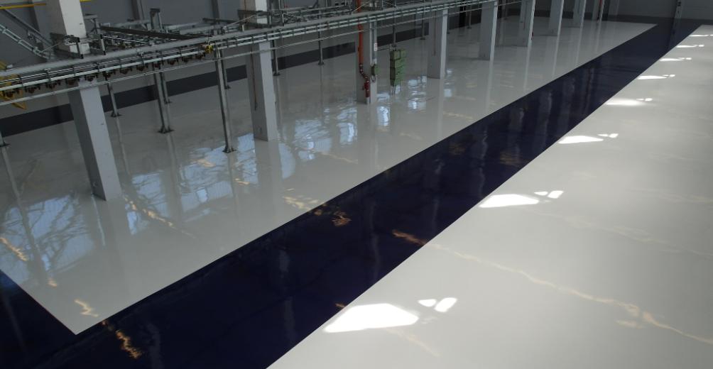 Fußboden Aus Polyurethan ~ Pvc bodenbelag polyurethan für öffentliche einrichtungen für